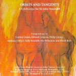 Orbits and Tangents